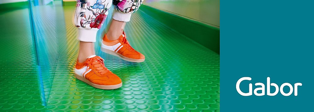 köchling koeln herren turnschuhe adidas