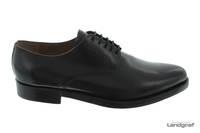 Schuhe Ecco Sindelfingen Schuhe Sindelfingen Schuhe Ecco Ecco Sindelfingen Ecco DYWHb2eE9I