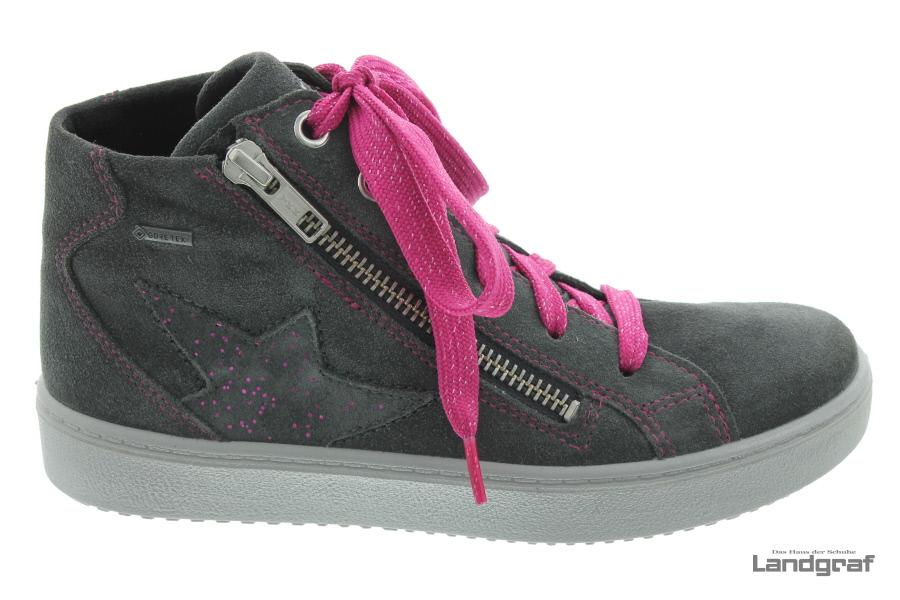 Schuh Legero Superfit 4814300006 | Landgraf Schuhe Bonn